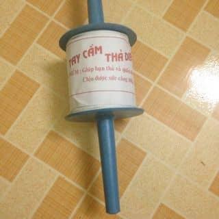 Tay cầm thả diều của phuongvc123 tại Sóc Trăng - 2701149