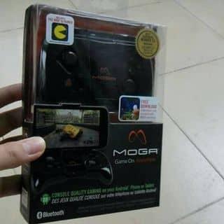 Tay chơi game MoGa của qahn tại Hồ Chí Minh - 2043761