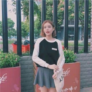 Tay dài mẫu mới của duyencoan tại Trà Vinh - 2293397