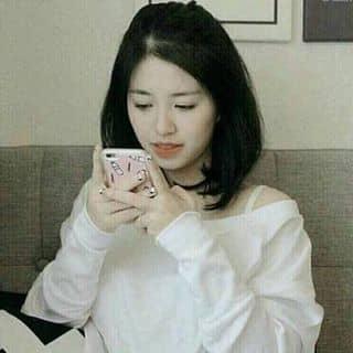 Tay dài trể vai của chinhi2 tại Hồ Chí Minh - 2069961