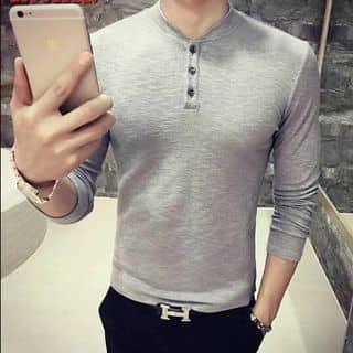 TAY DÀI TRỤ NÚT của ngocsang65 tại Quảng Trị - 3715435