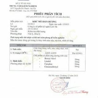 TD GỖ ĐÀN HƯƠNG của nhycug tại Đồng Nai - 3167163