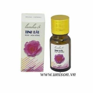 TD hoa hồng của tranmy321 tại Đồng Nai - 3155622