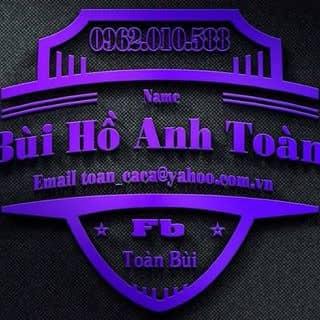 Team nào làm thì in box nội  dung,hoặc kb zalo 0988606280 của phuongtran299 tại Đắk Lắk - 2039889