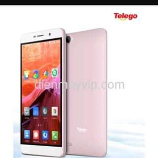 Telego wise 3 của tangdat4 tại Shop online, Huyện Càng Long, Trà Vinh - 3854373