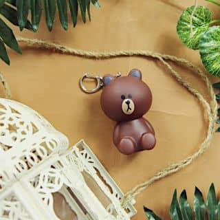 Tết Này Đã Có Gấu của anthings96 tại Hồ Chí Minh - 2317369