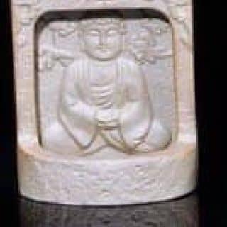 Thác Xông trầm Phật của tuongxongtram tại Hồ Chí Minh - 2952702