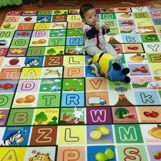 Thảm cho bé của bely13 tại Đắk Lắk - 2040855