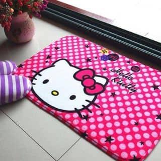 Thảm chống trơn trượt Kitty  của dinhdinhdandan2000 tại Hồ Chí Minh - 1218768