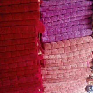 Thảm giường của sontuoichjakjlinh tại Lạng Sơn - 2430082
