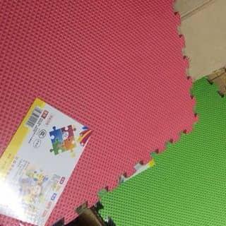 Thảm lót sàn của lamhuyen125 tại Phú Thọ - 2253431