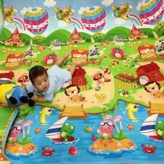 Thảm maboshi 1,8m*2m của thanhthaonguyen95 tại Hà Tĩnh - 2669859