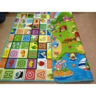 Thảm maboshi 1.8x2m của trantam58 tại Nghệ An - 2213475