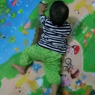 Thảm maboshi 2 mặt cho bé vừa học vừa chơi của quynhmai89 tại Vĩnh Phúc - 1506299