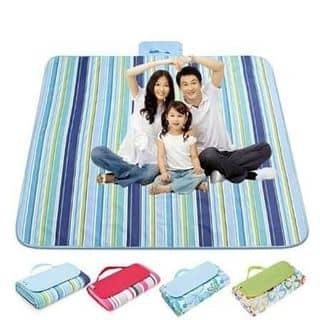Thảm picnic của phunqmyyy tại Hồ Chí Minh - 3412720
