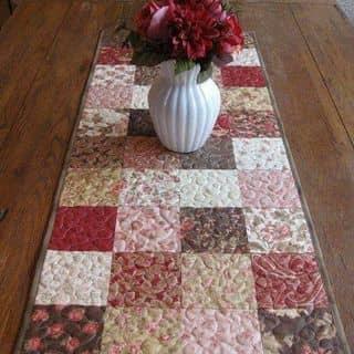 Thảm trải bàn quilt. của thuytran228 tại Thái Bình - 1566871