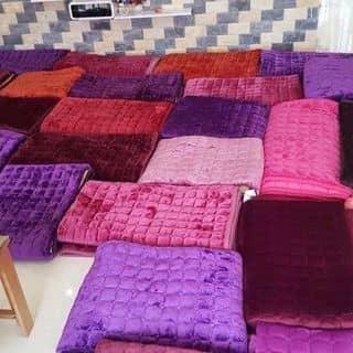 Thảm trải giường của phamdat1993 tại Lào Cai - 1766475