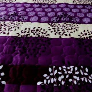 Thảm trải giường của voloan18 tại Quảng Bình - 2241999