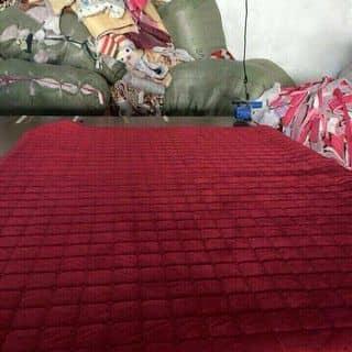 Thảm trải giường,trải sàn nhà đều được của voloan18 tại Quảng Bình - 2204534