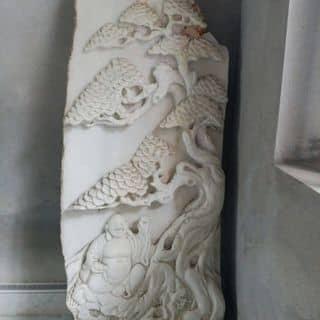 Thần tài may mắn của buinguyet5 tại Ninh Bình - 1845359