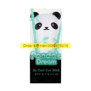 Thanh Lăn Trị Thâm Mắt Panda's Dream So Cool Eye Stick của shouldershoulder tại Quảng Ninh - 2474619