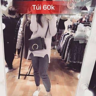 Thanh lí của diemhuong2502 tại Phú Thọ - 3309703