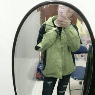 Thanh lí áo nf thật của luumyle64 tại Trần Hưng Đạo, Thành Phố Đồng Hới, Quảng Bình - 817717