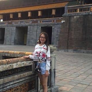 Thanh lí áo Quảng Châu của mii.myy tại Hồ Chí Minh - 2082145