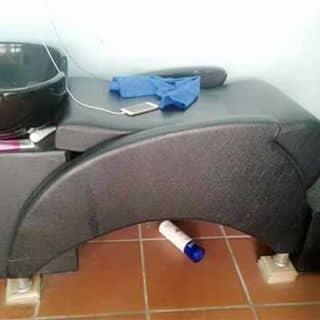 Thanh lí bàn gội của huonggiang400 tại Quảng Ninh - 3817832