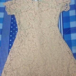 Thanh lí đầm của duongtramanhkikat1 tại Hồ Chí Minh - 2720571