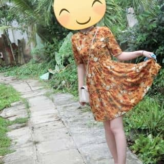 Thanh Lí đầm và giày của yenminh11 tại TOÀN QUỐC, Quận 1, Hồ Chí Minh - 2999190