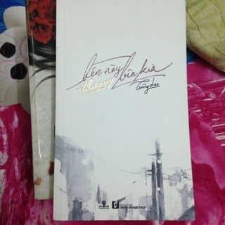 Thanh lí sách truyện 📕 của nglinh19 tại Hải Phòng - 3743384