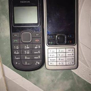 Thanh lý của aphi1 tại Đồng Nai - 2107380