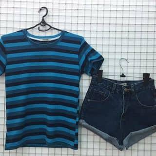 Thanh lý quần áo giá rẻ của chuotpo tại Hồ Chí Minh - 3093716