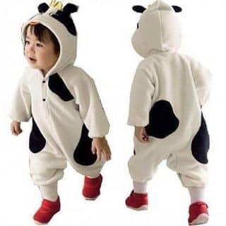 Thanh lý quần áo trẻ con của trongnamhd01 tại Shop online, Huyện Bình Giang, Hải Dương - 2501783