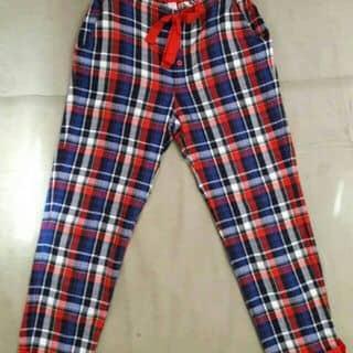 Thanh lý quần mặc nhà TVM size S của pempem201292 tại Cao Bằng - 2580289