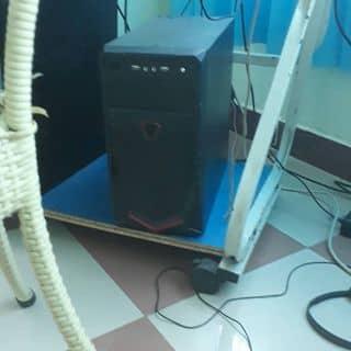 Thanh lý thùng cpu máy tính bàn của hoang9911 tại Đà Nẵng - 3210960