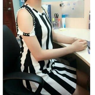 Thânh lý váy của lavender0108 tại Hồ Chí Minh - 3081578