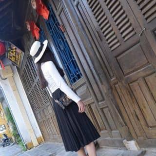 Thanh lý váy xếp ly của quyenquyen0109 tại Hồ Chí Minh - 3251679