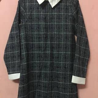 Thanh lý váy xuông của huyenemm1 tại Hải Phòng - 2870196