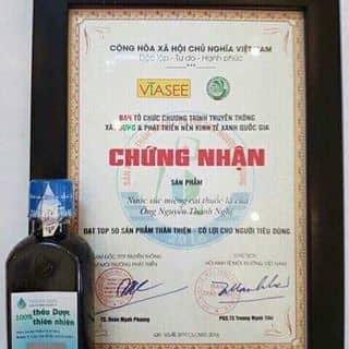 Thảo dược cai thuốc lá của thanh201316 tại Hải Dương - 1702661