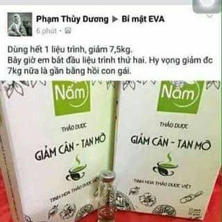 Thảo dược giảm cân tan mỡ nấm của thaophuong670 tại Nam Định - 2143376