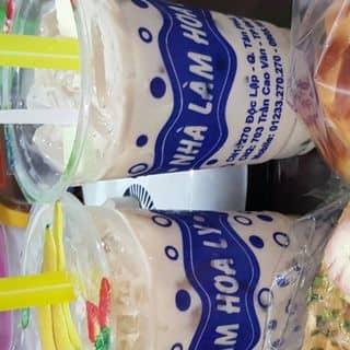 Trà Sữa Thạch Nhà Làm - Độc Lập