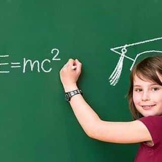 Thay bảng phấn từ Hàn Quốc cho chất lượng học tập tốt hơn của bangsaigonvietnam tại Hồ Chí Minh - 2952078