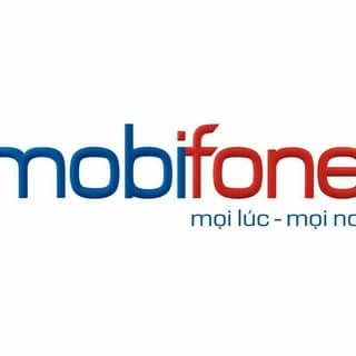 Thẻ Cào Mobifone 200.000 VNĐ của hongtien688 tại Hồ Chí Minh - 2826594