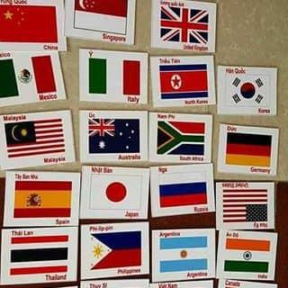 Thẻ cờ của chientrang tại Thái Nguyên - 1711707