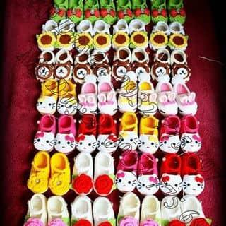 Thế giới giày của antam12 tại Hồ Bán Nguyệt, Thành Phố Hưng Yên, Hưng Yên - 2075670