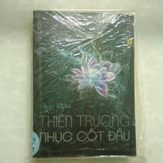 Thiên trương nhục cốt đầu của hoaisuongdtta tại Hồ Chí Minh - 3402913