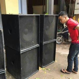 Thiết bị âm thanh các loại của saobangshop tại Sông Bằng, Thị Xã Cao Bằng, Cao Bằng - 3093962