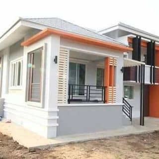 Thiết kế của 0977294087 tại 178 Nguyễn Gia Thiều, Thành Phố Bắc Ninh, Bắc Ninh - 1773664